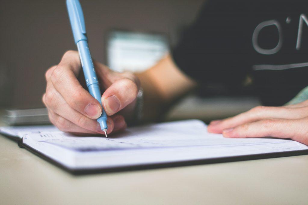 empezar a escribir.jpg