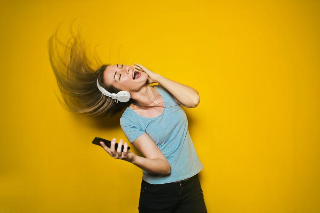escuchar audiolibros gratis