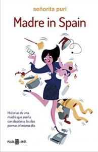 libros sobre maternidad