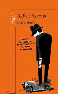 libros de humor negro